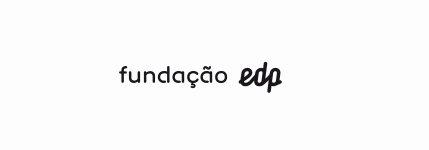 Fundac--a--o-EDP.jpg
