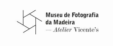 Museu-Vicentes.jpg