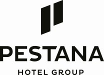 PESTANA-HOTEL-GROUP.jpg