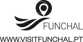 logo-CMF.jpg